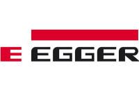 firma-egger