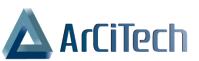 testeira-arcitech1
