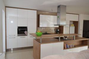 Home Interier Design-kuchyně Brno