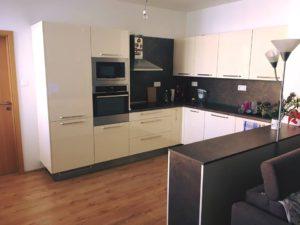 Home Interier Design a Kuchyně Brno