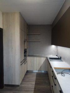 Home Interier design - Kuchyně Brno 3