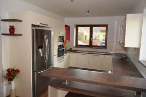 Home Interier Design-kuchyně Brno 4