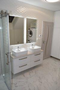 koupelna na míru Brno